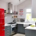 55 идей дизайна кухни 12 кв.м.: как спланировать помещение фото