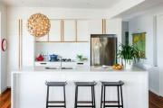 Фото 15 55 идей дизайна кухни 12 кв.м.: как спланировать помещение