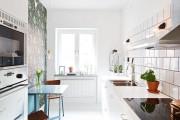 Фото 16 55 идей дизайна кухни 12 кв.м.: как спланировать помещение