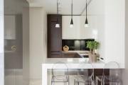 Фото 18 55 идей дизайна кухни 12 кв.м.: как спланировать помещение