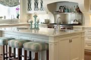 Фото 21 55 идей дизайна кухни 12 кв.м.: как спланировать помещение