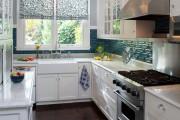 Фото 22 80 идей дизайна кухни 12 кв.м.: как спланировать помещение