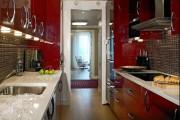 Фото 17 80 идей дизайна кухни 12 кв.м.: как спланировать помещение