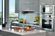 Фото 24 80 идей дизайна кухни 12 кв.м.: как спланировать помещение