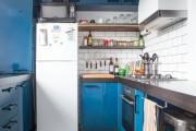 Фото 25 55 идей дизайна кухни 12 кв.м.: как спланировать помещение