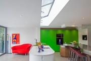 Фото 5 70 идей мебели для кухни: стили, виды, материалы