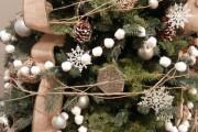 Фото 33 105 идей как украсить елку в 2019 году: яркие, креативные идеи