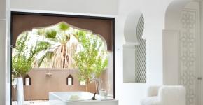 55 идей оформления арки в квартире своими руками (фото) фото