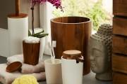 Фото 5 85 идей аксессуаров для ванной комнаты: создаем уют и красоту