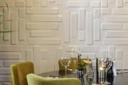 Фото 5 50+ идей 3d панелей для стен в интерьере