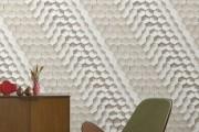 Фото 2 50+ идей 3d панелей для стен в интерьере