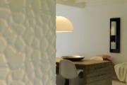 Фото 19 50+ идей 3d панелей для стен в интерьере
