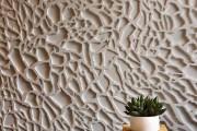 Фото 3 50+ идей 3d панелей для стен в интерьере