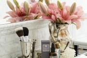 Фото 1 85 идей аксессуаров для ванной комнаты: создаем уют и красоту