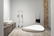 Фото 17 85 идей аксессуаров для ванной комнаты: создаем уют и красоту