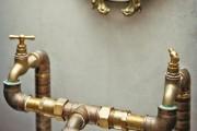 Фото 8 85 идей аксессуаров для ванной комнаты: создаем уют и красоту