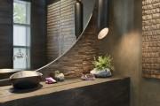 Фото 19 85 идей аксессуаров для ванной комнаты: создаем уют и красоту