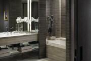 Фото 20 85 идей аксессуаров для ванной комнаты: создаем уют и красоту
