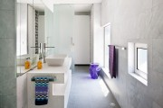 Фото 26 85 идей аксессуаров для ванной комнаты: создаем уют и красоту
