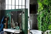 Фото 27 85 идей аксессуаров для ванной комнаты: создаем уют и красоту