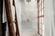Фото 28 85 идей аксессуаров для ванной комнаты: создаем уют и красоту