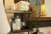 Фото 9 85 идей аксессуаров для ванной комнаты: создаем уют и красоту
