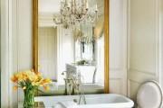Фото 29 85 идей аксессуаров для ванной комнаты: создаем уют и красоту