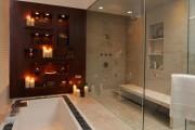 Фото 30 85 идей аксессуаров для ванной комнаты: создаем уют и красоту