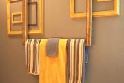 Фото 31 85 идей аксессуаров для ванной комнаты: создаем уют и красоту