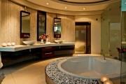 Фото 33 85 идей аксессуаров для ванной комнаты: создаем уют и красоту