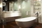 Фото 13 85 идей аксессуаров для ванной комнаты: создаем уют и красоту