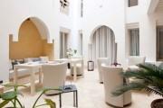Фото 11 55 идей оформления арки в квартире своими руками (фото)