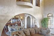 Фото 13 55 идей оформления арки в квартире своими руками (фото)