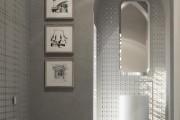Фото 16 55 идей оформления арки в квартире своими руками (фото)