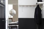 Фото 20 55 идей оформления арки в квартире своими руками (фото)