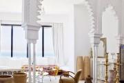 Фото 6 55 идей оформления арки в квартире своими руками (фото)