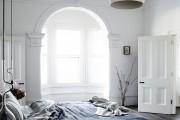 Фото 21 55 идей оформления арки в квартире своими руками (фото)
