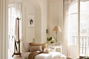 Фото 10 55 идей оформления арки в квартире своими руками (фото)