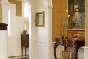 Фото 17 55 идей оформления арки в квартире своими руками (фото)