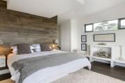 Фото 23 60+ идей интерьера белой спальни: элегантная роскошь (фото)
