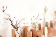 Фото 26 70+ идей дерева в интерьере: традиционные и нестандартные решения