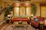 Фото 15 45 идей египетского стиля в интерьере: роскошь из глубины тысячелетий