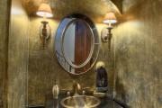 Фото 7 45 идей египетского стиля в интерьере: роскошь из глубины тысячелетий