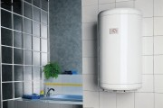 Фото 6 Электрический котел отопления для дома: достоинства и недостатки, особенности выбора