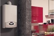 Фото 7 Электрический котел отопления для дома: достоинства и недостатки, особенности выбора