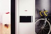 Фото 1 Электрический котел отопления для дома: достоинства и недостатки, особенности выбора