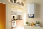Фото 9 Электрический котел отопления для дома: достоинства и недостатки, особенности выбора