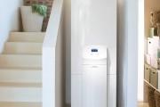 Фото 2 Электрический котел отопления для дома: достоинства и недостатки, особенности выбора