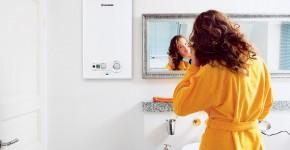 Электрический котел отопления для дома: достоинства и недостатки, особенности выбора фото