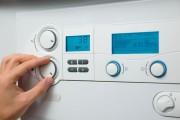 Фото 15 Электрический котел отопления для дома: достоинства и недостатки, особенности выбора
